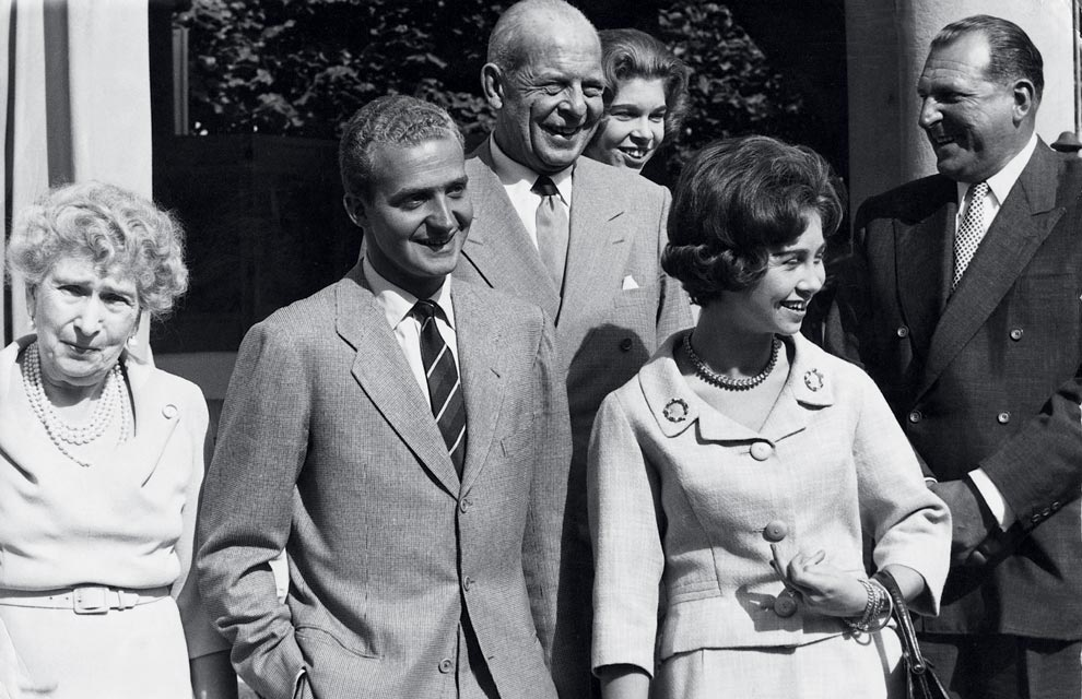 Juan Carlos y Sofía - Página 5 Reyes17--a