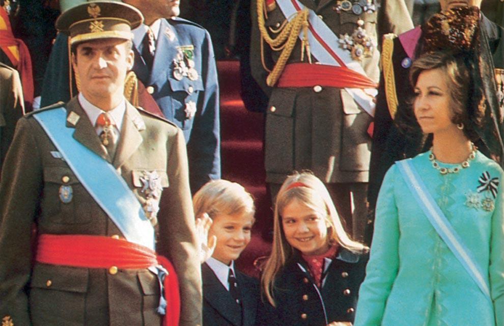 Juan Carlos y Sofía - Página 5 Sobe9--a