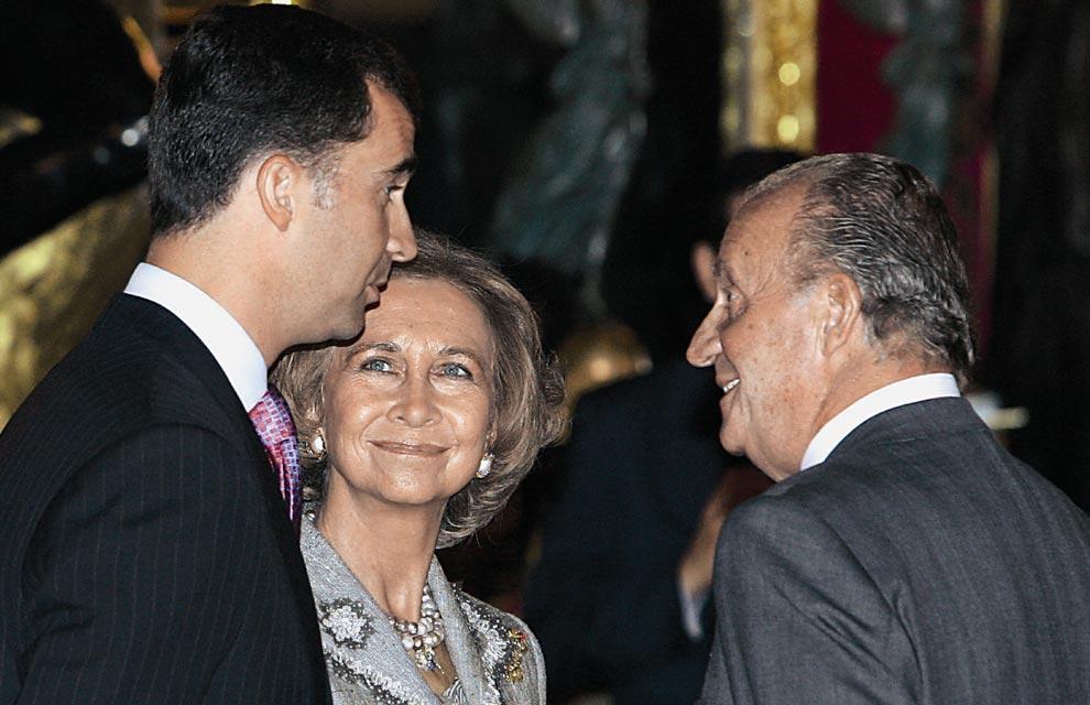 Juan Carlos y Sofía - Página 5 Ppe--a