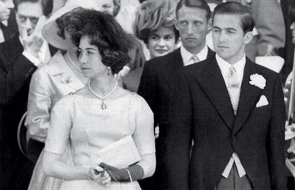Juan Carlos y Sofía - Página 5 12--a