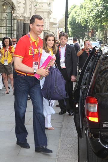 JJOO - LONDRES 2012 - Página 3 Londres-principes1-a