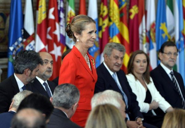 Felipe VI y Letizia - Página 2 Abdicacion-quien-1-a