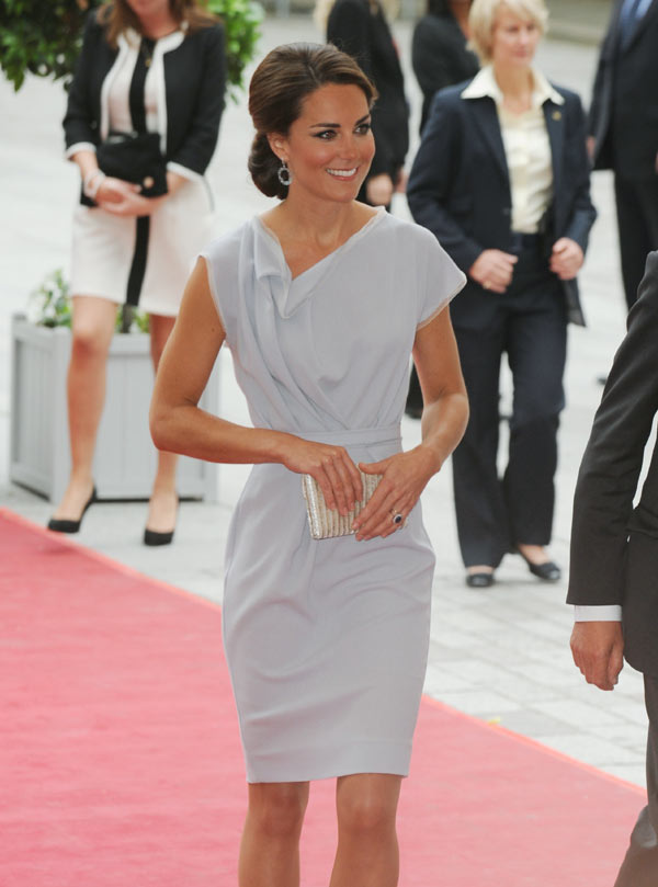 William y Catherine, Duques de Cambridge - Página 15 Duquesa-catherine-1-a