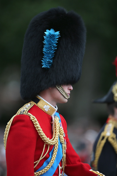 Trooping the Colour 2013. - Página 2 Desfile-trop-guillermo--a