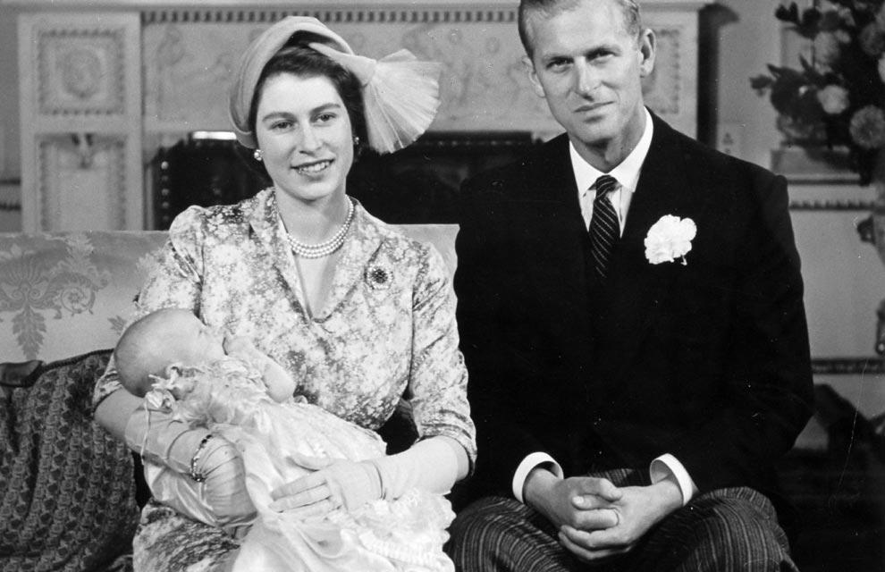 William y Catherine, Duques de Cambridge - Página 28