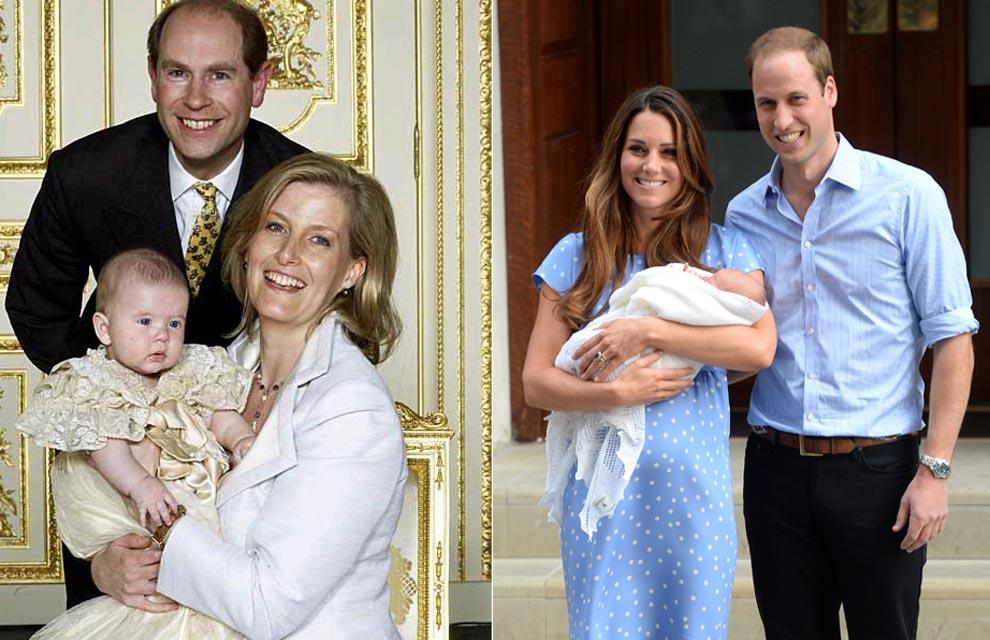 William y Catherine, Duques de Cambridge - Página 27 Bautizo-james-wessex8-a
