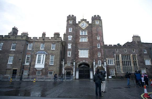 Bautizo Real del Príncipe George Alexander Louis. - Página 2 Bautizo-previo1-a