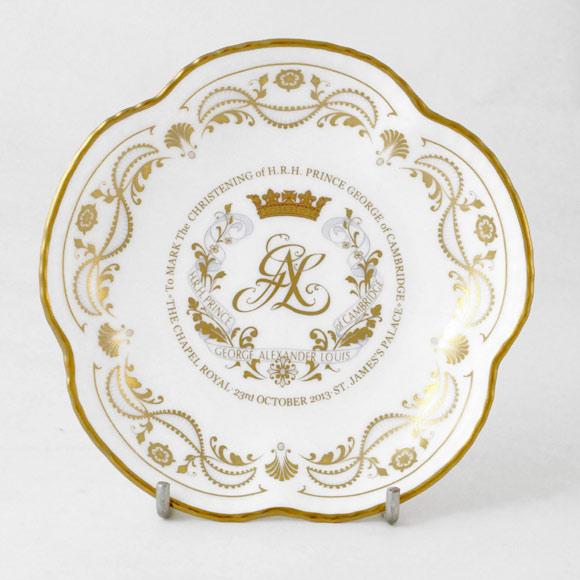 Bautizo Real del Príncipe George Alexander Louis. - Página 2 Recuerdos-bautizo4-a