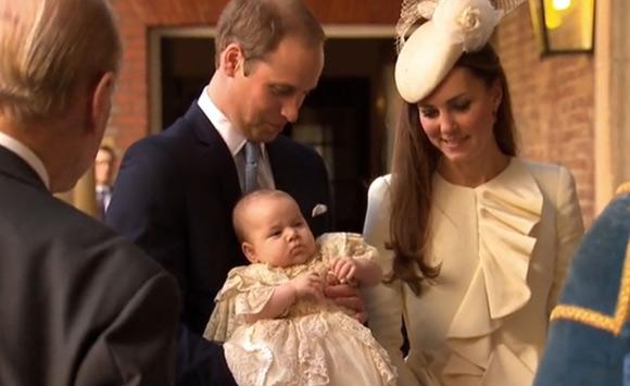 Bautizo Real del Príncipe George Alexander Louis. Pguillermo1--a