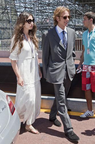 Mónaco, la siguiente generación Monaco-andrea--a