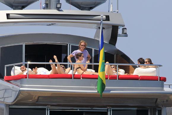 Mónaco, la siguiente generación Andrea-casiraghi5--a