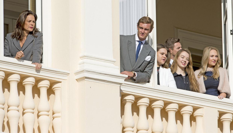 Alberto II y Charlene, Príncipes de Mónaco - Página 9 Monaco-familia-8--a