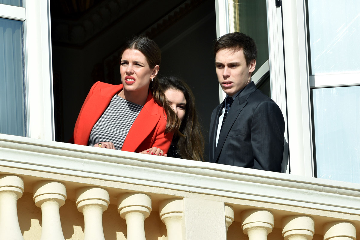 Alberto II y Charlene, Príncipes de Mónaco - Página 9 Monaco-12--a