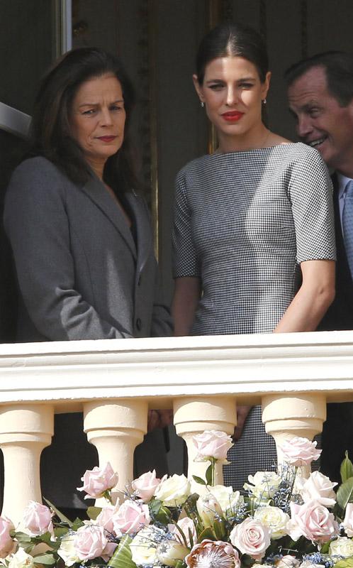Alberto II y Charlene, Príncipes de Mónaco - Página 9 Monaco-13--a