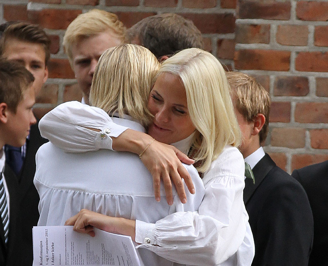 Mette Marit de Noruega Mette-marit-marius--a
