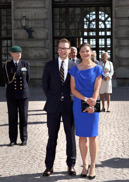 Carlos Gustavo XVI y Silvia - Página 12 Suecos2-a