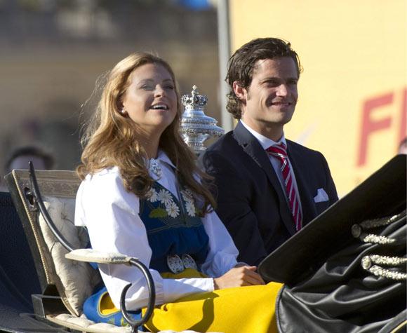 Carlos Gustavo XVI y Silvia - Página 12 Suecos3-a