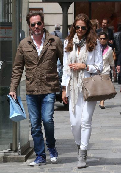 Princesa Magdalena de Suecia y su esposo Christopher O'Neill Magdalena-chris4-a
