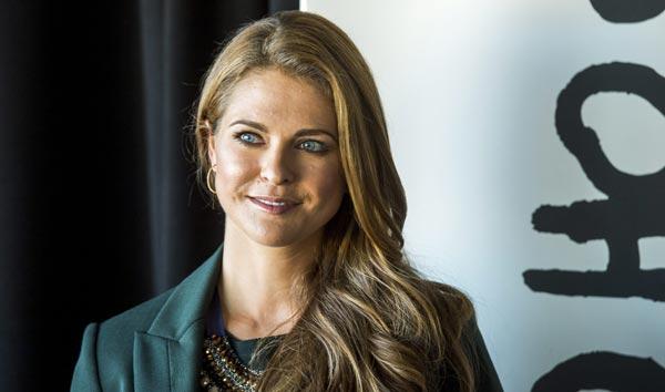 Princesa Magdalena de Suecia y su esposo Christopher O'Neill - Página 2 Magdalena-suecia-1-a