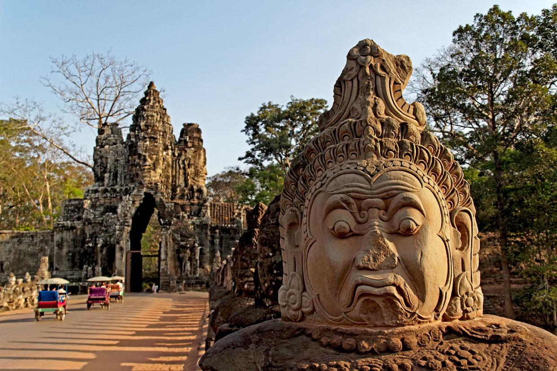 Bienvenidos al nuevo foro de apoyo a Noe #326 / 31.07.16 ~ 14.08.16 - Página 40 A_angkor-camboy-a