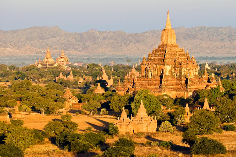 Bienvenidos al nuevo foro de apoyo a Noe #326 / 31.07.16 ~ 14.08.16 - Página 40 A_myanmar-Baga-a