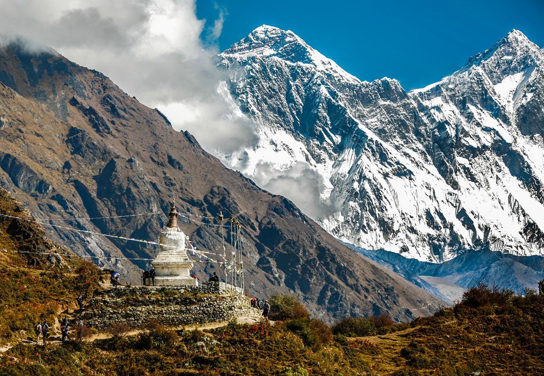 Bienvenidos al nuevo foro de apoyo a Noe #326 / 31.07.16 ~ 14.08.16 - Página 40 A_Nepal-sagarmath-a