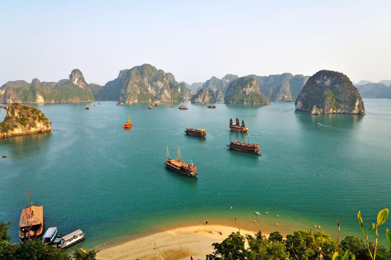 Bienvenidos al nuevo foro de apoyo a Noe #326 / 31.07.16 ~ 14.08.16 - Página 40 A_vietnam-halo-a
