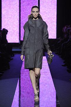 EL RINCÓN DE LA BELLEZA por Andrómeda Versace011a