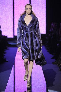 EL RINCÓN DE LA BELLEZA por Andrómeda Versace013a