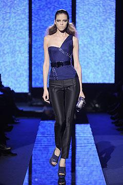 EL RINCÓN DE LA BELLEZA por Andrómeda Versace015a