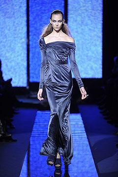 EL RINCÓN DE LA BELLEZA por Andrómeda Versace018a