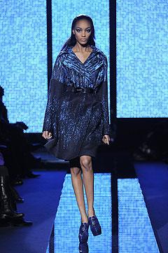 EL RINCÓN DE LA BELLEZA por Andrómeda Versace024a