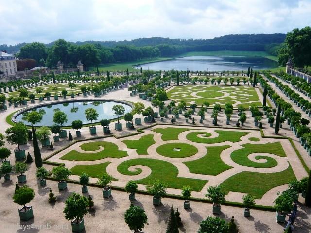 أصحابى وصحباتى ..تعرف / تعرفي على اجمل الحدائق في العالم / موضوع متجدد MARAKECH-1
