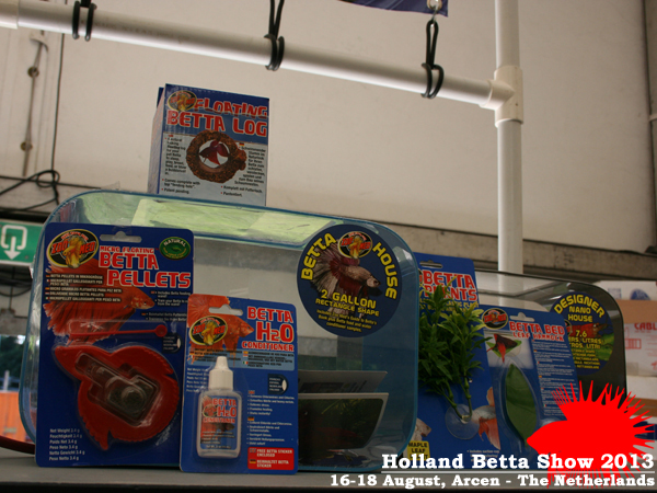 Bettas4all presents the Holland Betta Show 16-18 August 2013 HBS2013-19