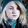 Il paraît que personne peut m'attraper Evanna_lynch_in_harry_potter_and_the_order_of_the_phoenix_54_0