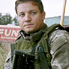 Asaria + 18 Jeremy_renner_in_28_weeks_later_33
