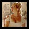 Daena Redwyne, femme du diable.  Self-3334132