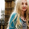 Les liens de Ginny Evanna_Lynch_002_0