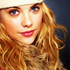 [Edelmut] Ashley_benson_014