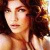Rien Whitenight : Tinker-Candidate : Female Elina_ivanova_003_0