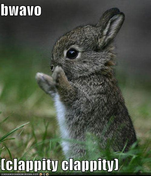 ПРОЗА - Page 5 Bravo-bunny