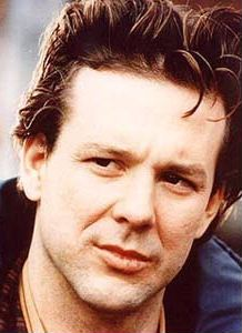 Who is it? - Page 22 MickeyRourke1