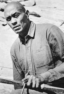 [Second rôle] Woody Strode WoodyStrode1