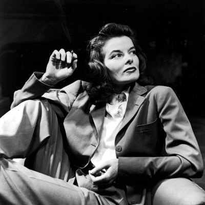 Istorija dodele Oskara  Hepburn_Photo_3