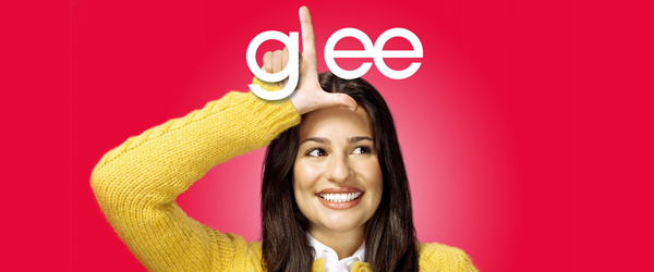 Loser: Rachel Berry/Lea Michele Glee-lea-michele600x250