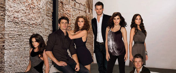 "Serie TV > ""One Tree Hill""  One-tree-hill-season-8-600x250-wd"