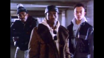 """Wesley Snipes ricorda l'esperienza sul set di """"Bad"""" 13-350x196"""