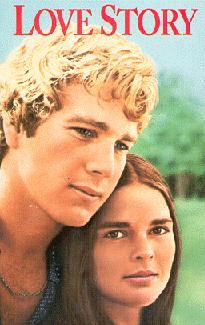 Le classique : LOVE STORY Love%20Story