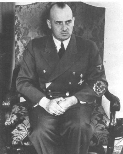 Hans Frank Hansfrank1