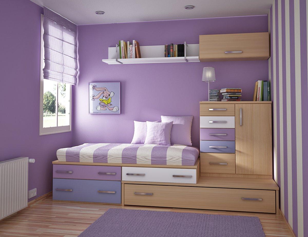 غرف الأطفال Kids-room-design3